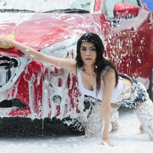 Sexy Car Wash (1)