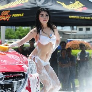 Sexy Car Wash (7)