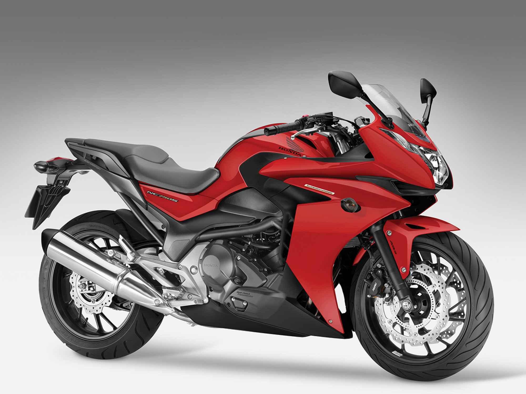 ภาพประกอบจาก Motorcyclistonline.com