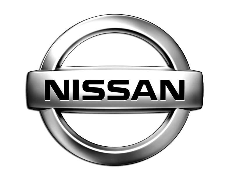 Nissan Cars Logo Emblem