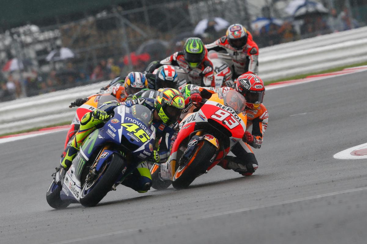 005motogp  Gp 0313.gallery Full Top Lg