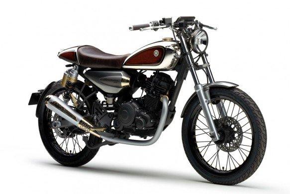 101615 Yamaha Resonator 125 Concept Right Side 583×389