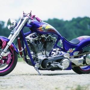 Photo Prepa Dub 2000 2000 MAX 596a8