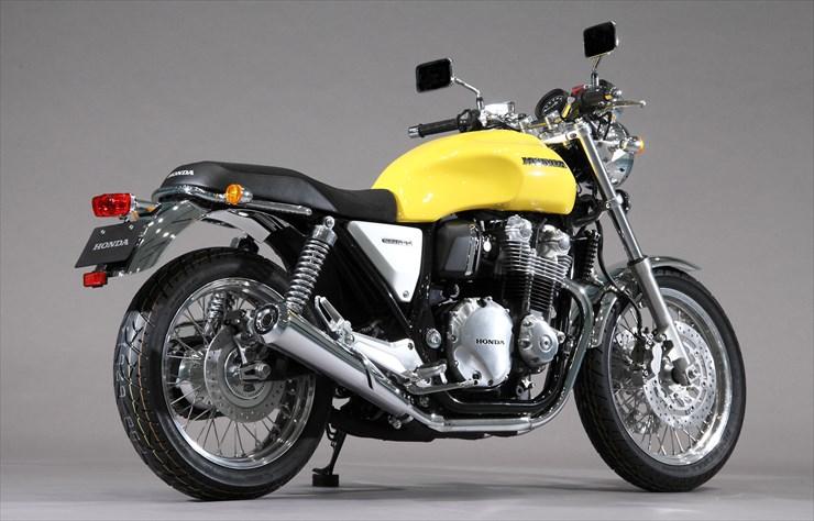 2016-Honda-cb-1100-ex-concept-motorcycle-bike-cb11