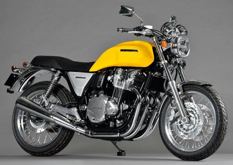 2016-honda-cb1100-concept-bike-motorcycle-yellow-