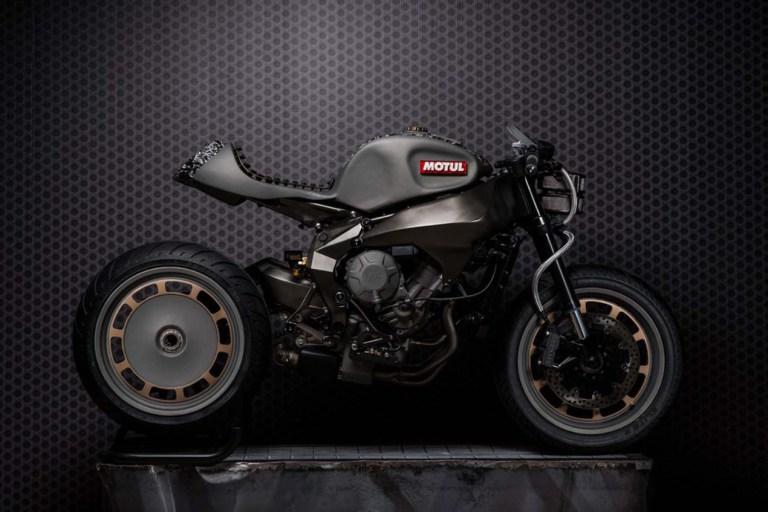 Motul Onirika 2853 Concept 03