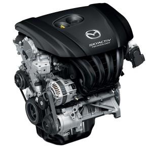 CX 3 20