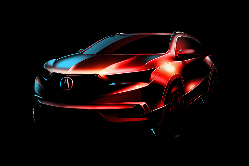 Wcf New York Auto Show 2017 Acura Mdx Teaser Image (1)