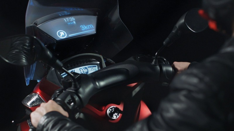031716-samsung-smart-windshield-tricity-1