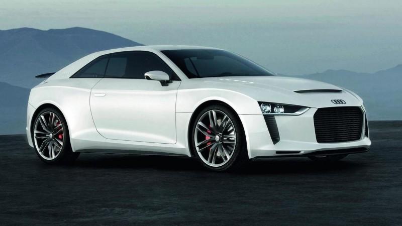 2010 212002 Audi Quattro Concept 29 09 20101
