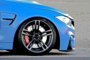 Stop Tech แนะนำชุดอัพเกรดระบบเบรกให้ BMW 2,3,4 Series