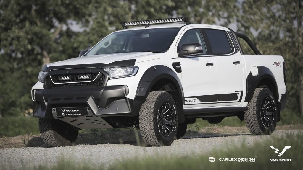ford-m-sport-ranger