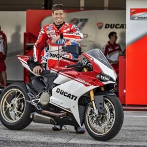 Ducati 11 3