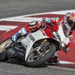 Ducati 15 1