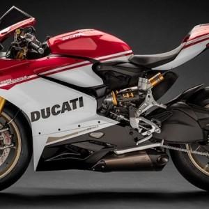 Ducati 2 2