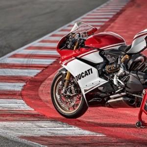 Ducati 7 2