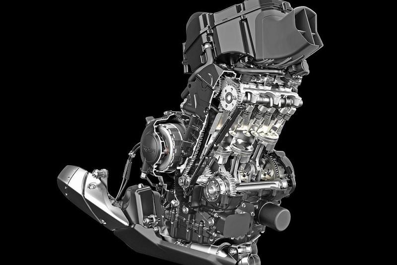Triumph Daytona 675 R 030.2119825.jpg.2119841