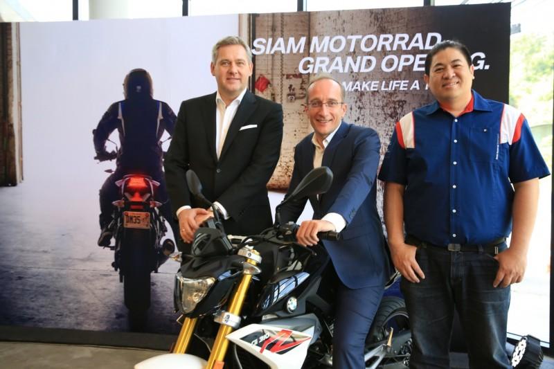 Siam Motorrad Phuket (1)