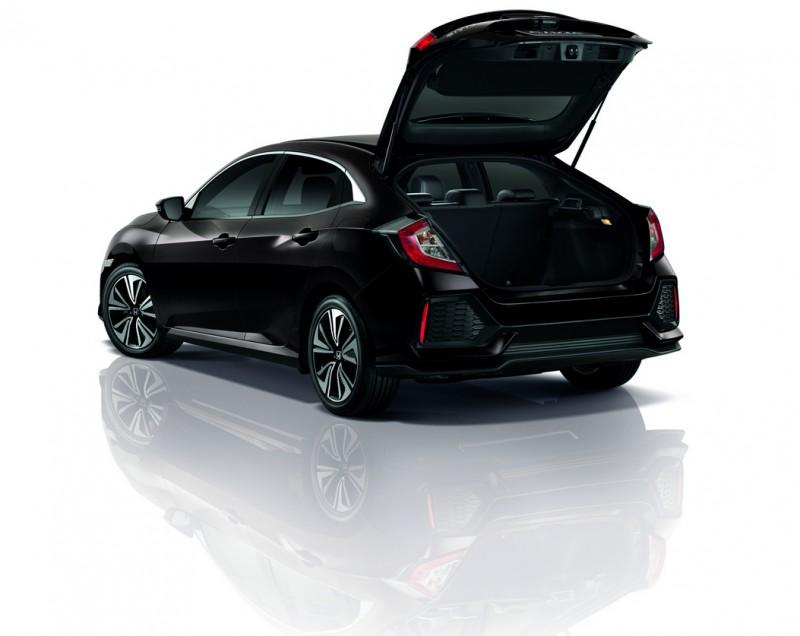 Civic Hatchback_Utility (1)