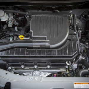 Engine 0002