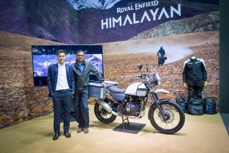 Himalayan_Unveil 2