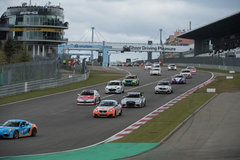 Car Race2
