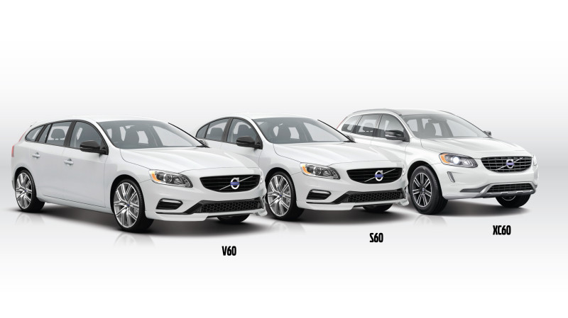 AW VOLVO WEB BANNER4096x2304 Cre