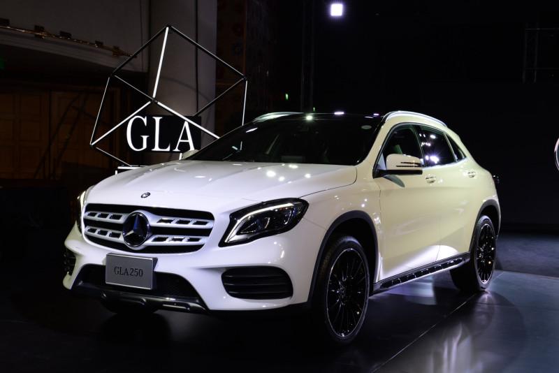 GLA 250 AMG Dynamic_1