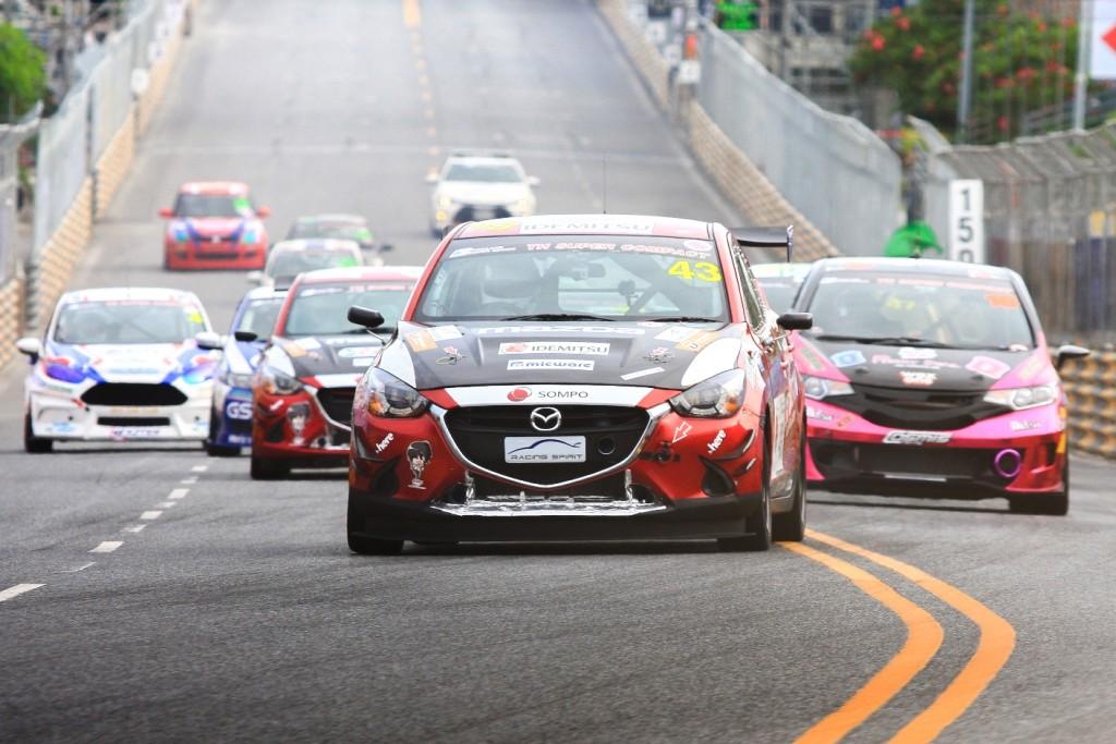 Mazda Motorsport_1