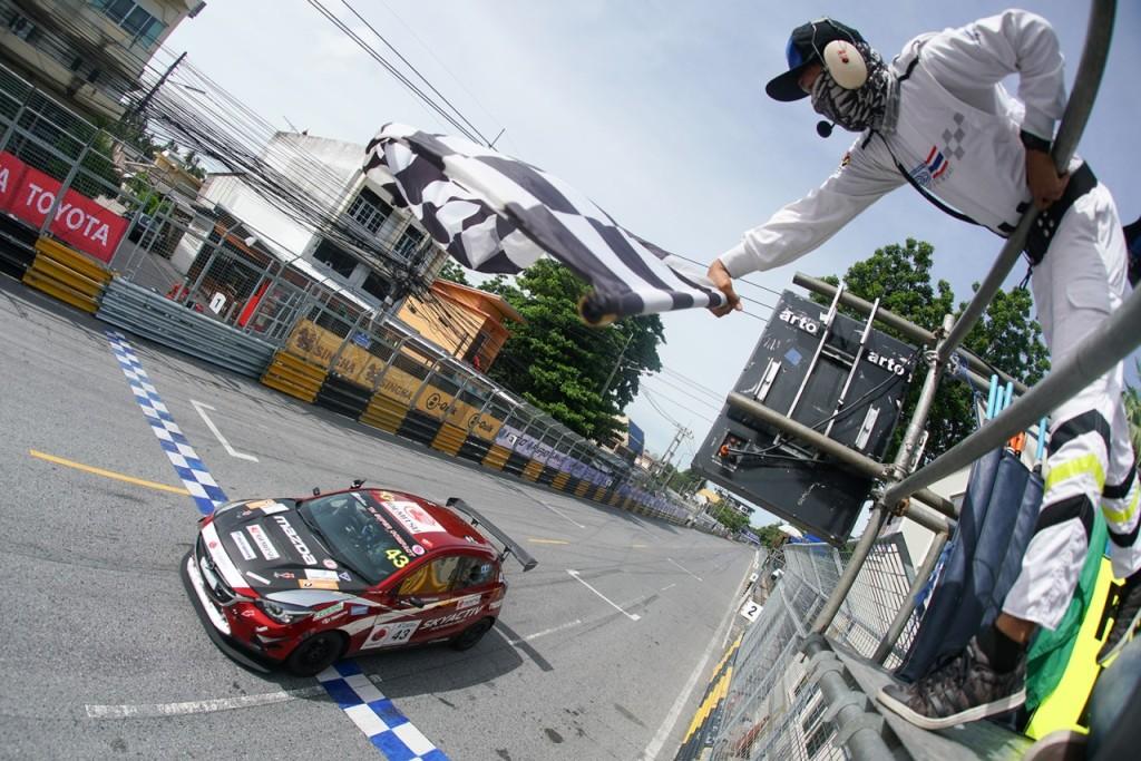Mazda Motorsport_7