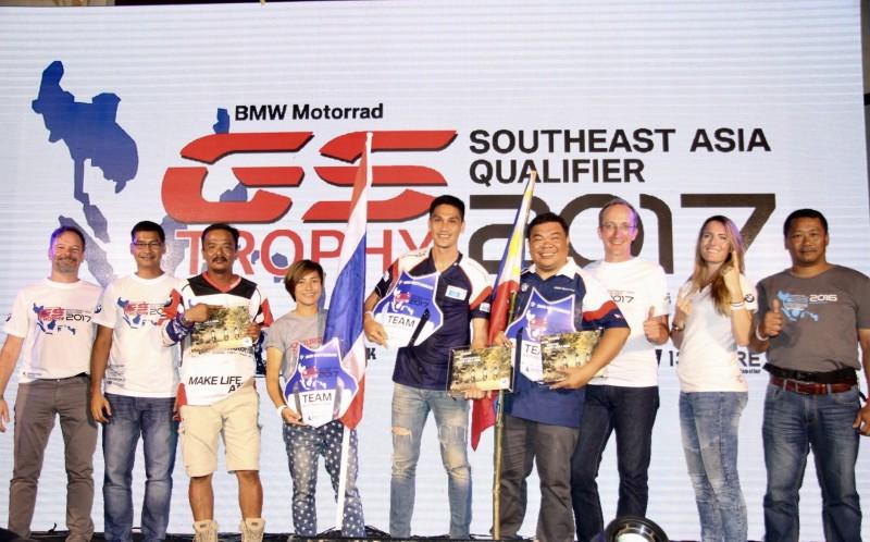 GS Trophy SEA 2017  (6)