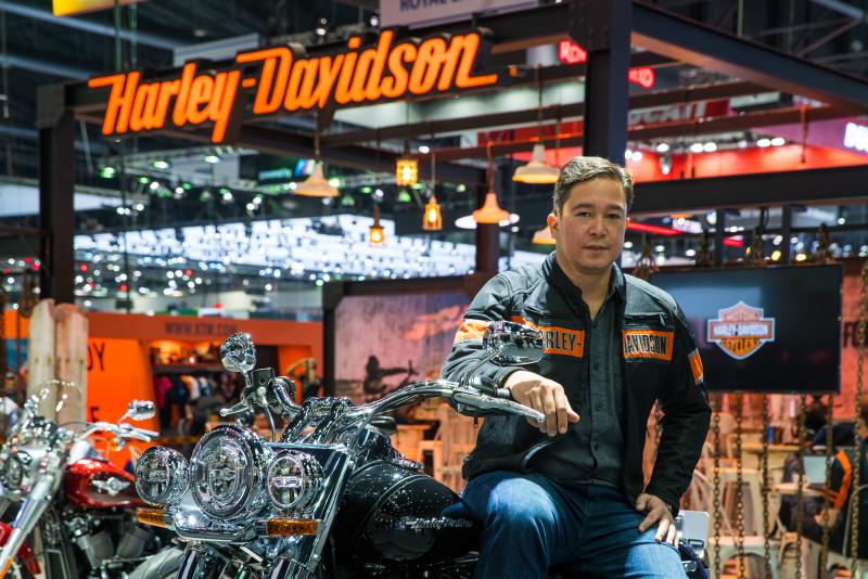 Harley03