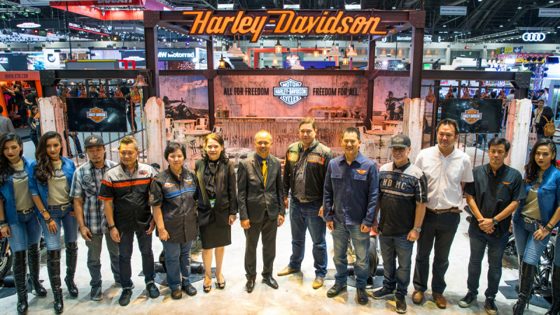 Harley05 re