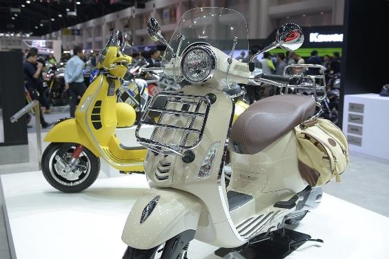 Vespa Motor Expo012