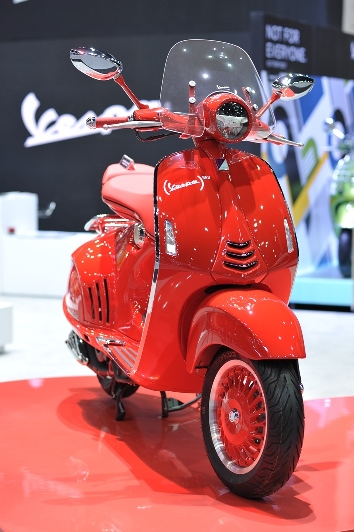 Vespa Motor Expo015