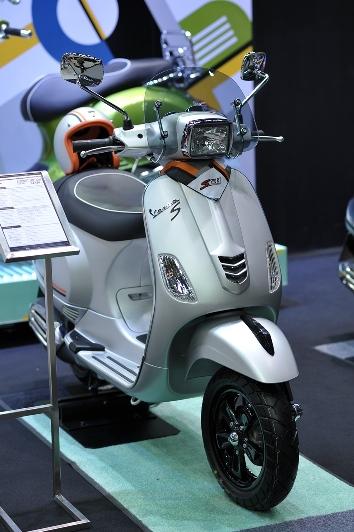 Vespa Motor Expo017
