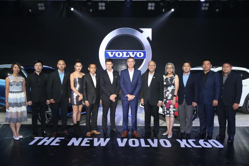 Volvo 7124 Resize