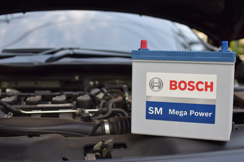 BoschBattery01