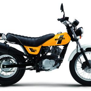 RV200L8 YMF R
