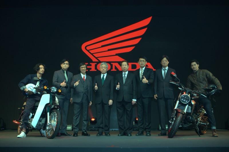 AP Honda 3