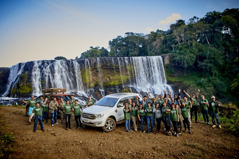 Extraordinary Adventure with Ford Everest_01_(1)
