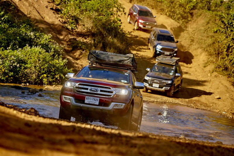 Extraordinary Adventure with Ford Everest_02_(3)