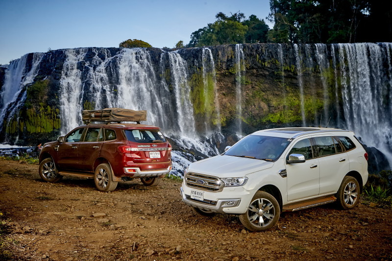 Extraordinary Adventure with Ford Everest_03_(2)