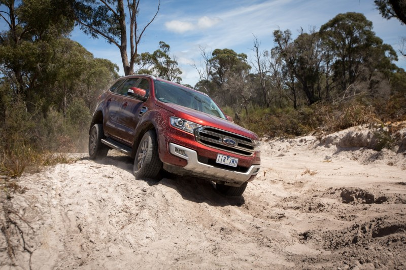 Ford Everest 4x4_(2)