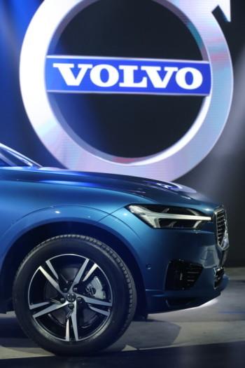 Volvo_6314_resize
