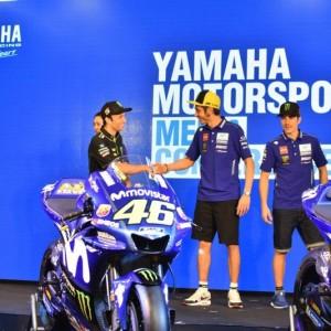 Team MotoGP ๑๘๐๒๑๘ 0001