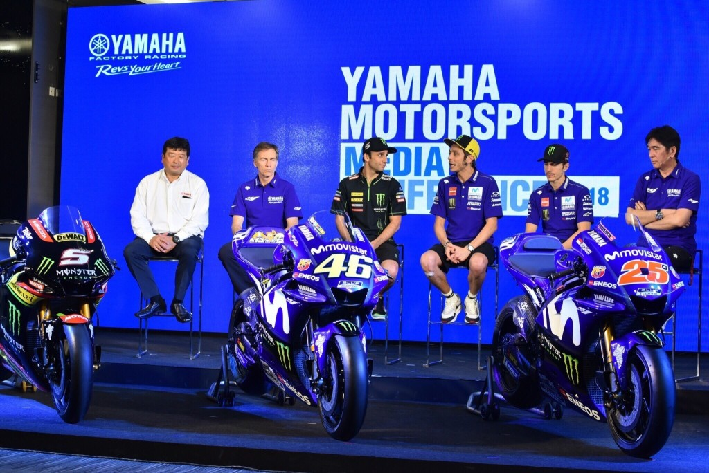 Team MotoGP_๑๘๐๒๑๘_0003