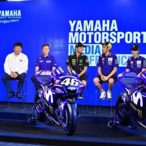 Team MotoGP ๑๘๐๒๑๘ 0003