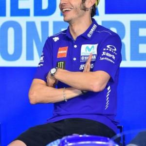 Team MotoGP ๑๘๐๒๑๘ 0007