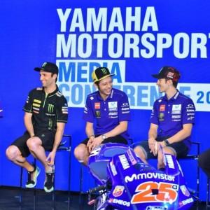 Team MotoGP ๑๘๐๒๑๘ 0008